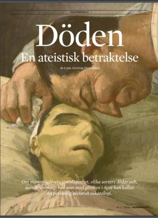 humanisten-1-2015-doden-omslag