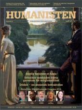 humanisten-1-2015-omslag