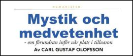 humanisten-4-2015-mystik-medvetenhet-rubrik-text-s