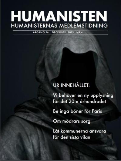 humanisten-4-2015-omslag