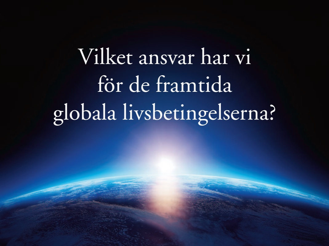 Humanisten-3-2019-s.12